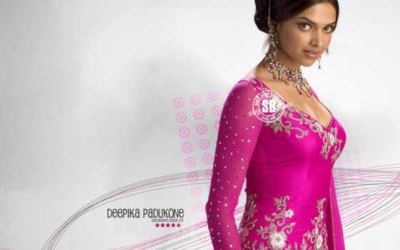 красивые, самые, актрисы, индийские, место, india, top, актриса, болливуд, liveinternet, women,