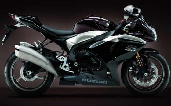 мотоциклами, gsx, мотоциклы
