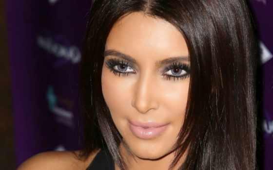 kim, kardashian, mobile, ouch, пресс, downloads, added, волосы, wallhdpic,