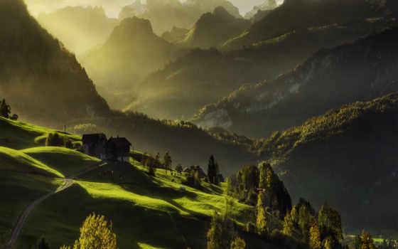 природа, швейцарии, коллекциях, яndex, коллекцию, посмотрите,