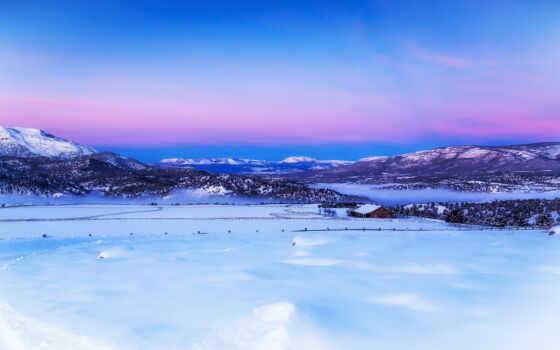 landscape, ultra, resolution, гора, первую, природа, winter, lscape, imac,