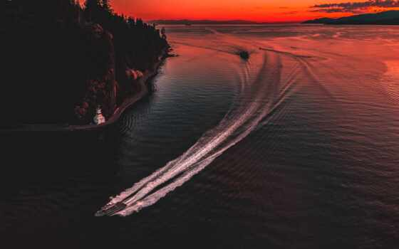 яхта, закат, история, sohra, try, premium, фото, paid, pin, pinterest, еще