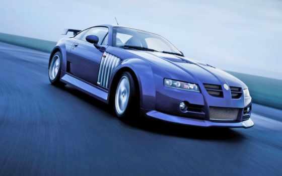 mg, sportwagen, xpower, sv, auf, blauer, weg, sich, dreht, dem, desktop, wallpaper, hintergründe, google, cars, der, машины, covers,