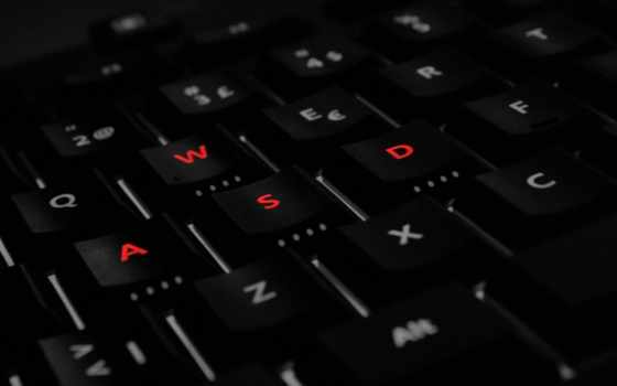 обои, клавиатура, кнопки, комменты, фото, клавиши,