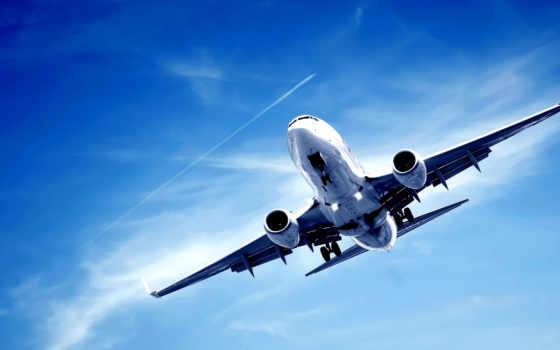 airplane, следующим, тегам