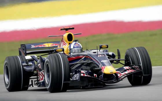 formula, спорт, широкоформатные Фон № 72995 разрешение 1920x1200