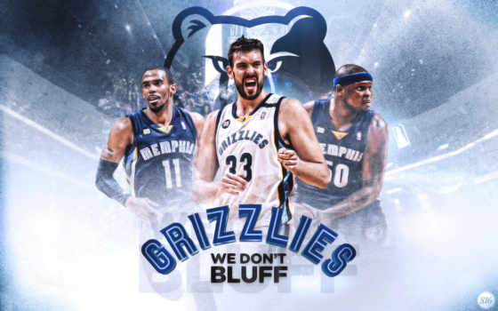 memphis, grizzlies, grizzly