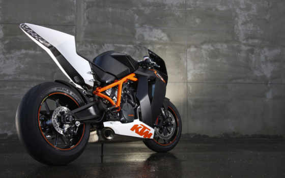 спорт, мотоцикл, мотоциклы