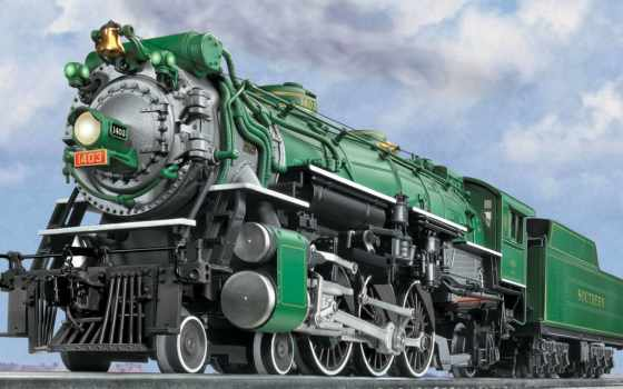 engine, trains, railroad, локомотив, steam, pinterest, pictures,