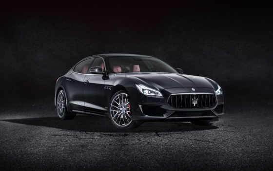 maserati, quattroporte, gts, gransport, pinterest, black, ipad,