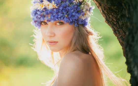 нужно, которое, которые, нас, проходит, summer, радостно, live, впереди, безвозвратно,