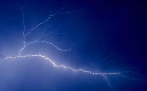 lightning, rayos, para, элемент, los, cultura, protegerse, руза, las, линии, красивые,