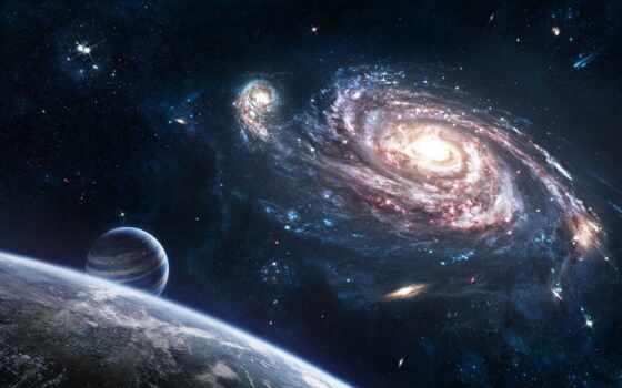 galaxy, созвездие, universe, млечный, star, путь, sozvezde, космос, planet, land, million