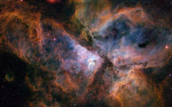 космос, галактика Фон № 24156 разрешение 2880x1800
