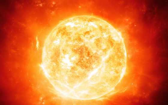 энергия, свет, звезда, излучение, картинку, космос, картинка, кнопкой, betelgeuse, правой, sun,