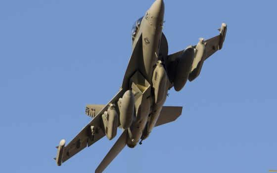 thunder, vaq, оружие, black, ravens, авиация, thunder42, vaq-135 black,