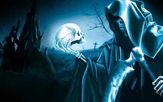 ужасы, подборка, картинка, смерть, смерти, entertainment, girls, фоны,
