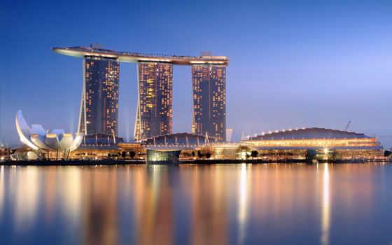 singapore, full, казино, splash, ку, телефон, ta,
