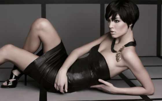 fashion, models, модель, fondos, uploaded, изображение,