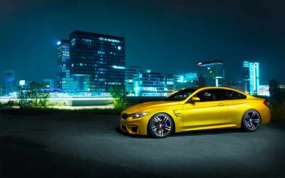 bmw, cars, car, coupe, resolutions, desktop,