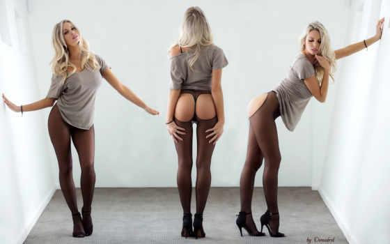 star, porn, модель, красивые, блондинки, booty,