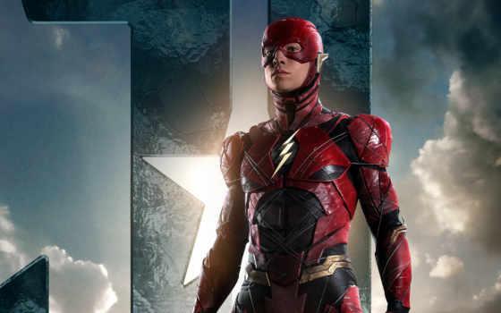 league, justice, movie, справедливости, лига, супергерой, постеры, плакат, movies,