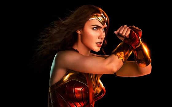 justice, league, wonder, woman,