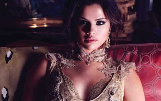 selena, gomez, her, new, ideas, movie, pinterest,