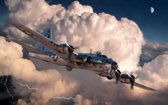 war, самолёт, world, planes,
