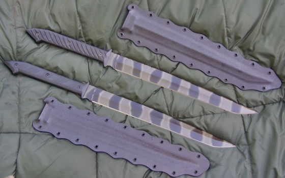 Оружие 21586