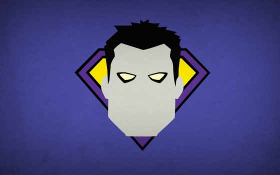 comics, bizarro, superheroes, superman, minus, минимализм, blo, image, que,
