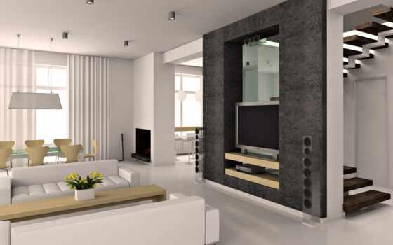 interior, home, design Фон № 44779 разрешение 1920x1200
