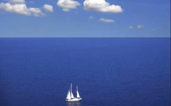 море Фон № 75626 разрешение 1920x1200