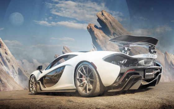 машина, splash, современный, планшетный, красивый, tapety, entertainment, крутая, почти, похожие,