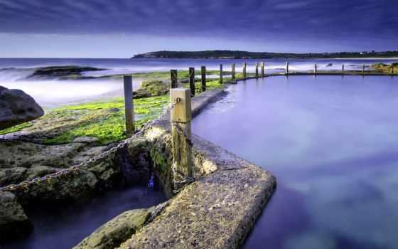 море, free, kiall, сердце, desktop, iphone, royalty, остров, форма,