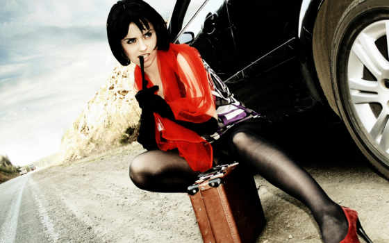 car, photos, images, stock, vectors, baggage, shutterstock, art,