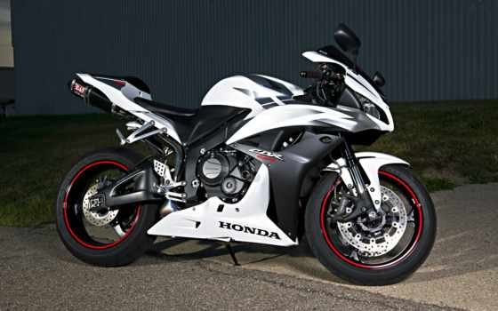 honda, мотоцикл, cbr, rr, хочу, pp, white, супер, сбр, спорт,