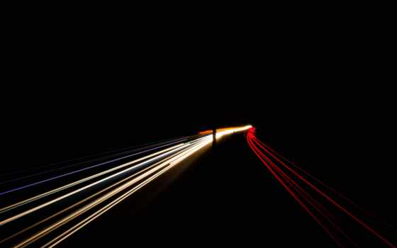 line, neon, darkness, дорога, dark, mobile, definition, улыбка, art, путаница