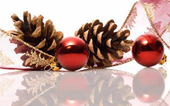 christmas, картинка