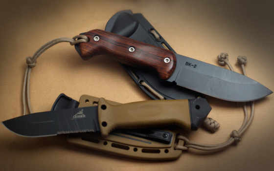 bk, becker, lmf, blade, cocobolo, handles, оружие,