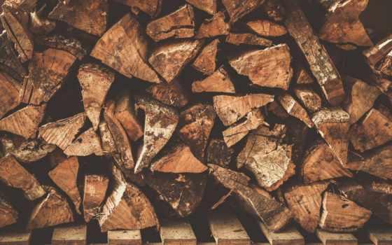 брёвна, текстура, дерево, wood, текстура,