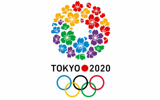 los, olímpicos, juegos, olímpico, tokyo, surf, para, que,