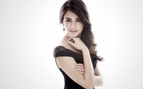 kriti, kharbanda, hot, актриса, pinterest, see, photos, фото, об, more,