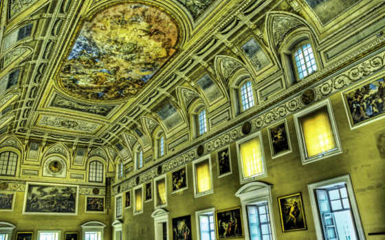 vatican, город, дворец, chapel, apostolic, pic, sistine,
