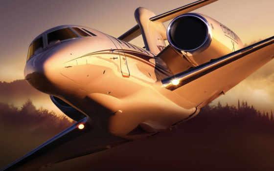 авиация, самолёт, гражданская, авиации, оставить, чтоб, дизлайков, лайков, просмотров, избранном,