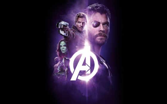 avengers, бесконечность, war, фильма, кадры, posters, marvel, new, характер, black,