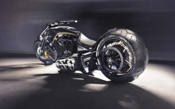 мотоцикл, мотоциклы, круизер, задним, эксклюзивные, колесом, motor, спорт, широким, photogallery,