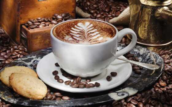 coffee, business, cappuccino, cup, sale