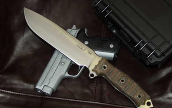 нож, оружие Фон № 21646 разрешение 1920x1200