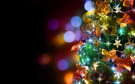 новогодние, цитатник, декабря